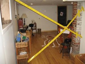 crime scene 003