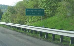 independence_14