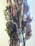 yarn tangle 1