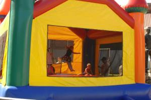 bouncy castle - Copy