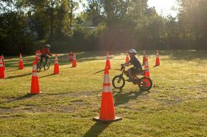 kids bikes - Copy