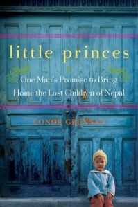 LittlePrinces_small