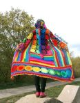rainbow-crochet-coat