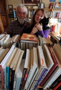WENDY&CAT2