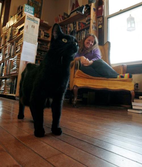 WENDY&CAT4