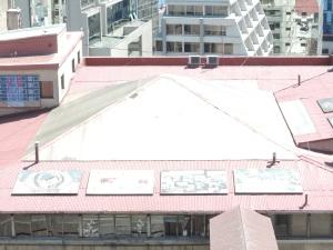 Chile Valparaiso 015