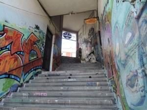 Chile Valparaiso 032