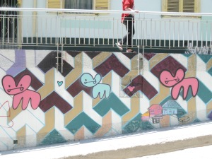 Chile Valparaiso 049