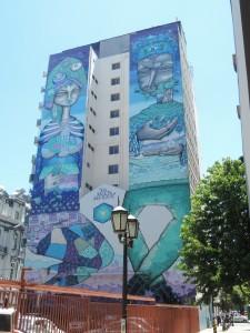 Chile Valparaiso 057