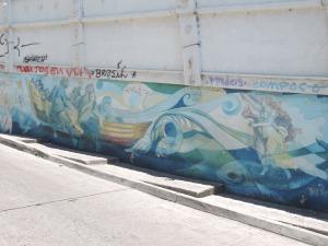 Chile Valparaiso 060