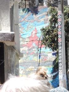Chile Valparaiso 061