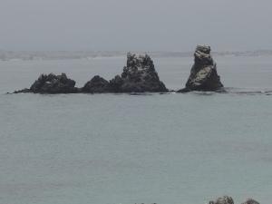 Isla del Damas 030