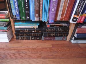 books 008
