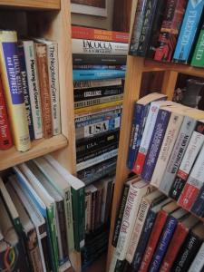 books 010