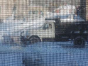 snow day 005