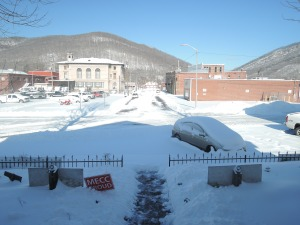 snow_day_008