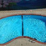 asheville pool