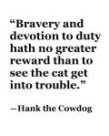 hank quote 1