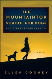 mountaintopschool-book