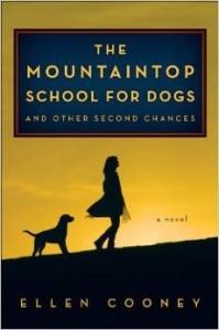 mountaintopschool-book
