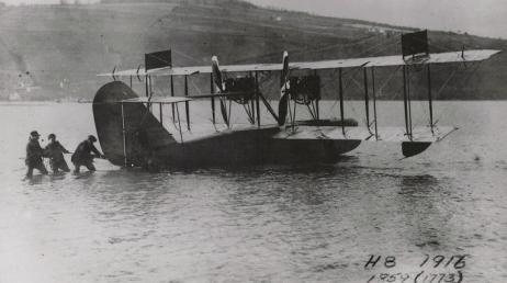H-8 1916 r r