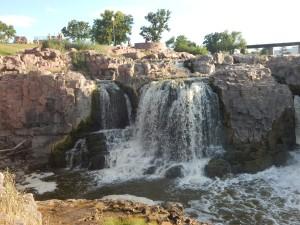 Sioux Falls 093