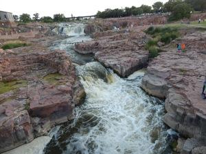 Sioux Falls 096