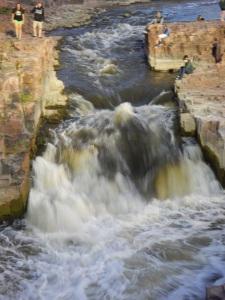Sioux Falls 108