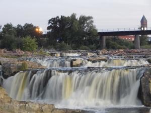 Sioux Falls 109