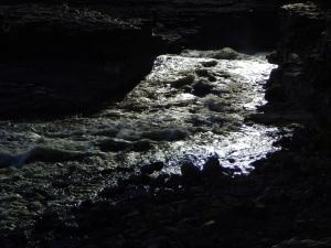 Sioux Falls 117