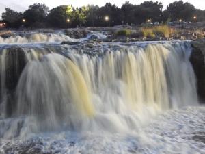 Sioux Falls 119