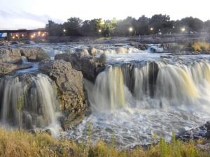 Sioux Falls 125