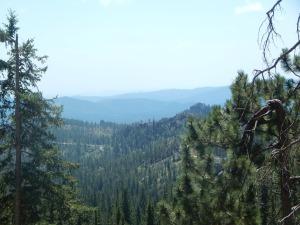 the hike 025
