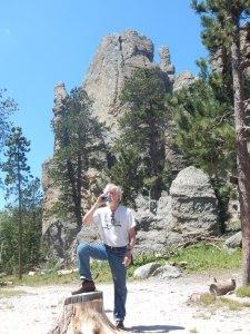 the hike 033