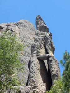the hike 036