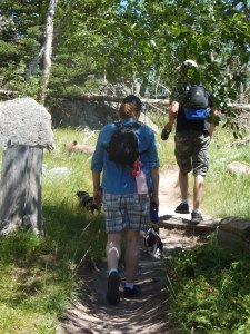 the hike 037