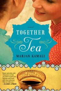together-tea