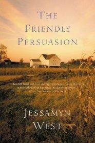 west-persuasion
