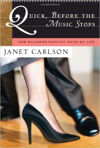 janet-carlson