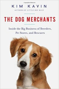 dog-merchants