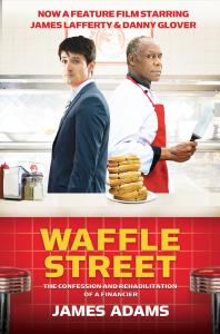 waffle-street
