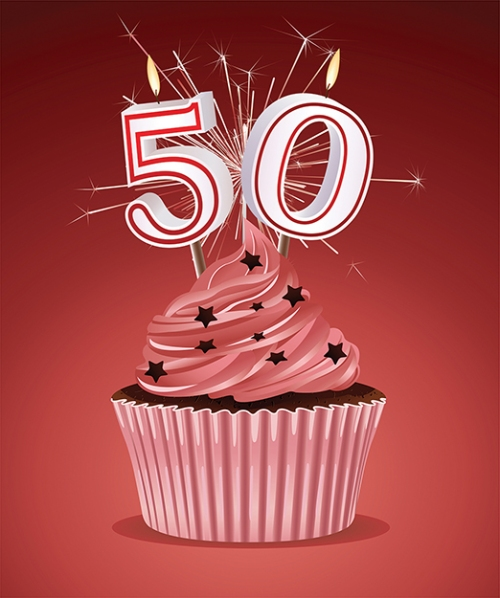 50_Cupcake_HiRez