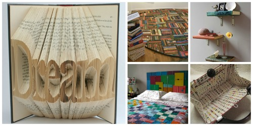 Repurposed-Books.jpg