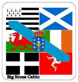CELTICLOGO2small