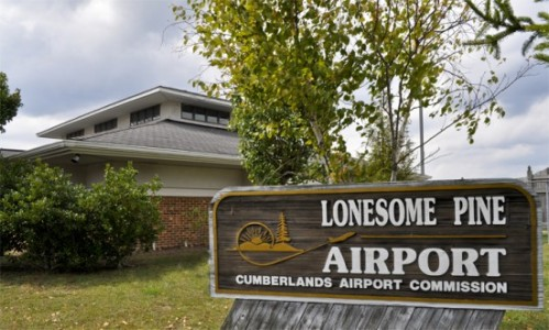1972_LonePineAirport-550x331