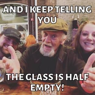 glass 4