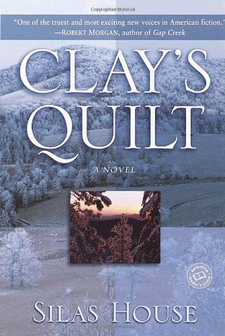 bookcover_claysquilt