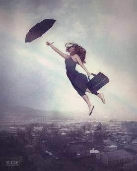 flying_away_by_cinnamon_sim-d45l4fp