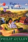 Signs-Wonders-150x226-98x148