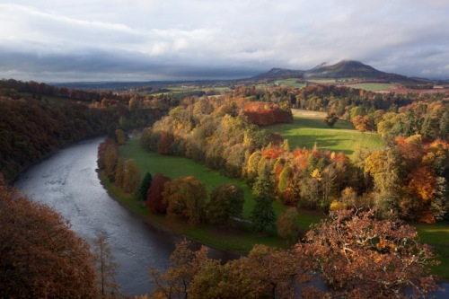 river_tweed